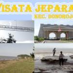 6 Tempat Wisata Jepara di Kecamatan Donorojo