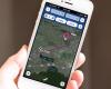 8 Aplikasi GPS Offline Android Terbaik