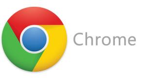 8 Browser Android Terbaik Terpopuler