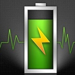 Tips Cara Menghemat Baterai Android Ampuh
