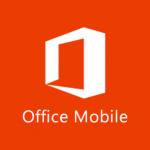 Cara Membuka File Office Pada Smartphone Android