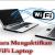 Cara Mengaktifkan WiFi Pada Laptop dan Komputer