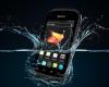 Cara Mengatasi Smartphone Yang Kemasukan Air