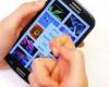Cara Mengatasi Touchscreen Rusak atau Tidak Berfungsi