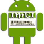 Cara Mengganti IMEI di Smartphone Android Mudah