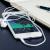Cara Merawat Smartphone Agar Awet dan Tidak Cepat Rusak
