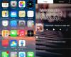 Cara Merubah Tampilan Android Agar Seperti iPhone
