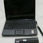 Penyebab Baterai Laptop Jadi Cepat Rusak
