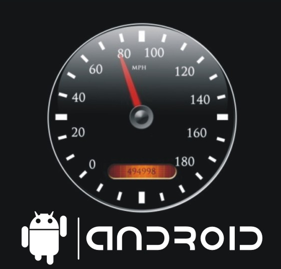 Tips Mempercepat Koneksi Internet Pada Android