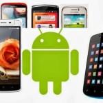 Tips Sebelum Membeli Smartphone Android