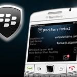 Tips Untuk Melacak Ponsel Blackberry Yang Hilang