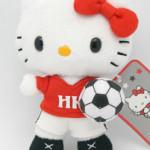 50 DP BBM Hello Kitty Cantik dan Lucu
