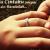 50 DP BBM Ungkapan Perasaan Cinta Terhadap Seseorang