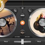 5 Aplikasi DJ Android Terbaru Terbaik
