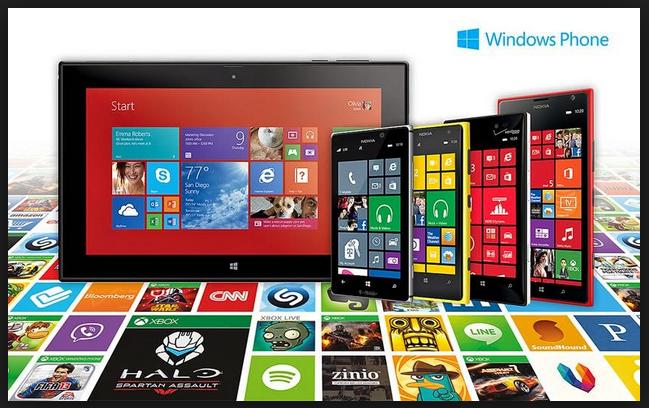 Aplikasi-Windows-Phone-Terbaik-dan-Terpopuler