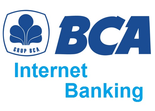 Cara Daftar Internet Banking BCA Mudah - Jeparaku.com ...