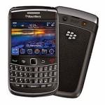 Cara Flashing Install Ulang OS Blackberry
