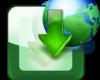 Cara Menampilkan IDM Youtube di Mozzila Firefox dan Chrome