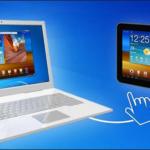 Cara Remote Android Dari PC (Komputer)