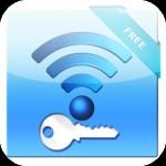 Cara Bobol Password Wifi Yang Mudah dan Cepat