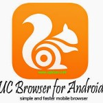 Download UC Browser Android Gratis Terbaru