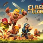 5 Game Strategi Perang Android Terbaru Populer