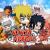 Kumpulan Game Naruto Android Terbaik Seru