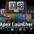 Launcher Android Terbaik Ringan Terbaru