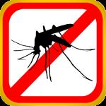 5 Aplikasi Pengusir Nyamuk Android Terbaik