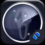 5 Aplikasi Pendeteksi Hantu Android Terbaik