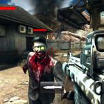 Kumpulan Game FPS Android Terbaru 2016