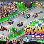 Game Ringan Smartphone Android Terbaru