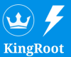 Aplikasi Root Android Terbaik Di jamin Work 100%