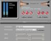 Aplikasi Perekam Suara di Laptop Terbaik