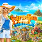 Game Membangun Kota Android Gratis Terbaik