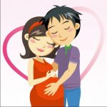 10 DP BBM Doa Ibu Hamil Untuk Bayi