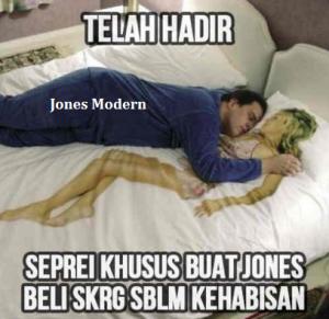 dp-bbm-jones3