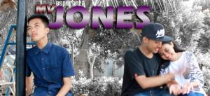 dp-bbm-jones4