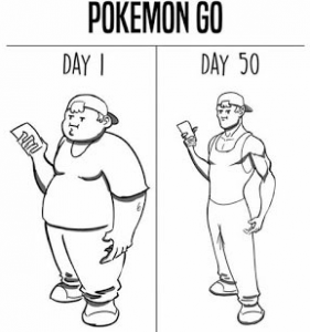 dp-bbm-pokemon-go