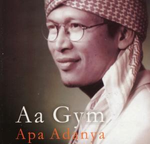aa-gym