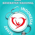 25 DP BBM Hari Kesehatan Nasional 2017