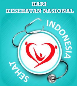dp-bbm-hari-kesehatan-nasional