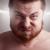 25 Gambar DP BBM Kesal, Marah, Emosi Bergerak