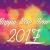 25 Gambar DP BBM Selamat Tahun Baru 2017