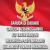 25 DP BBM Semangat Timnas Indonesia