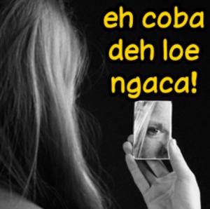 eh-coba-deh