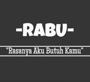 gombalan-rabu