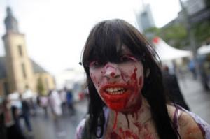 hantu-zombie