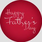 25 DP BBM Ucapan Selamat Hari Ayah Terbaru