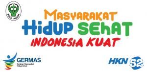 hari-kesehatan-indonesia-2016